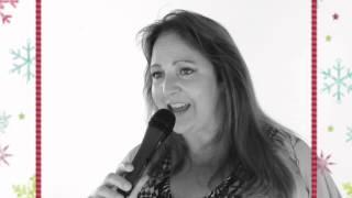 Bekijk video 2 van Josine op YouTube