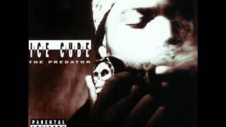 12. Ice Cube  -  Gangsta's Fairytale 2