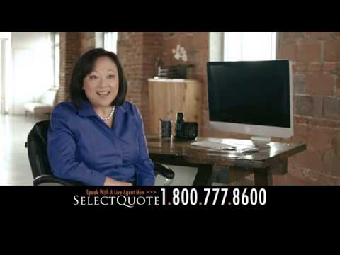 Trudy Lum - Will I be able to find affordable life insurance? | SelectQuote