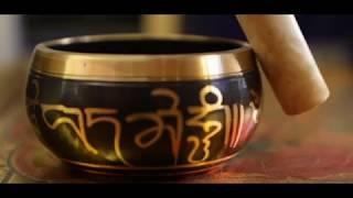 Morning Sound || Nature sound || Meditation || good morning song