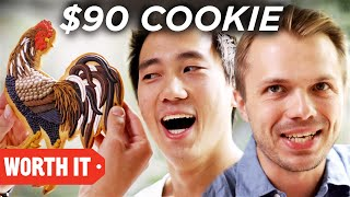 1-cookie-vs-90-cookie.jpg