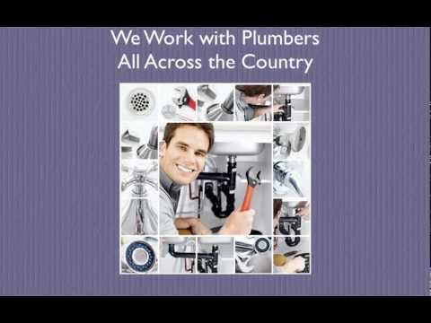 Plumbers - Get Found Online!