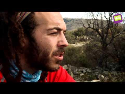 GR-10 Madrid Trail Running - Presentación