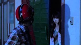 MCVtv Productions - Phim ma - Cuốc xe đêm