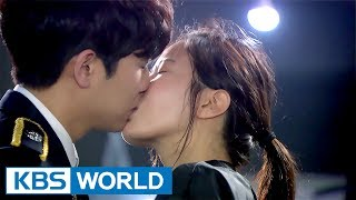 Lovers In Bloom | 무궁화 꽃이 피었습니다 EP.1 [SUB : ENG,CHN,IND / 2017.06.05]