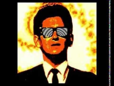 Baixar Roy Orbison :  I'd Be a Legend in My Time ( 1966 remake)