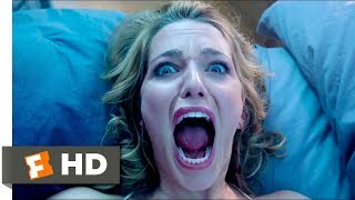 Happy Death Day (2017) - Welcome to the Pleasure Dome Scene (2/10) | Movieclips