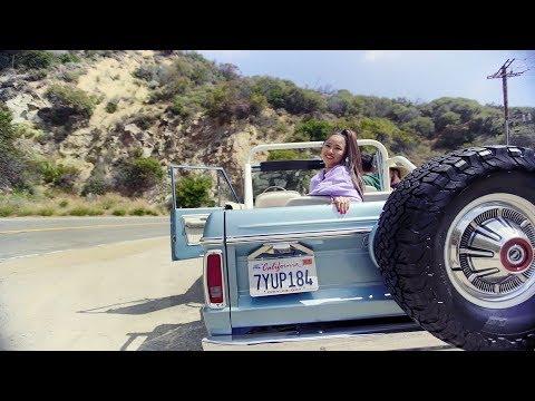 RIRI 「Maybe One Day」 MV Behind the Scenes