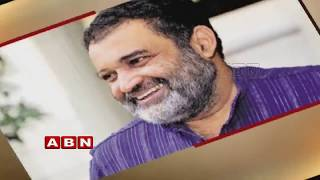 Reasons behind Mohandas Pai & CEO RK Jain warns YS Ja..