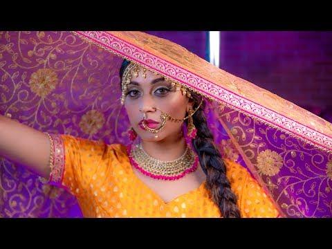 If Bollywood Songs Were Rap