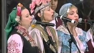 Goran Bregović - Ederlezi - (LIVE) - Basilica Superiore di San Francesco in Assisi, Italy - 2005 - YouTube