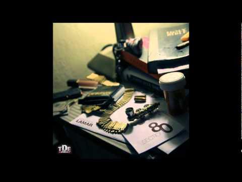 Ronald Reagan Era - Kendrick Lamar - Section .80