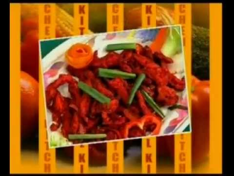 Prawns 65 Recipes, Beetroot Halwa Recipes, Full Free Video Recipes, Recipes in Andhra