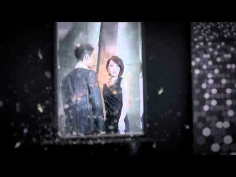 김현중 (Kim Hyun joong)_제발(Please) MV Full ver.