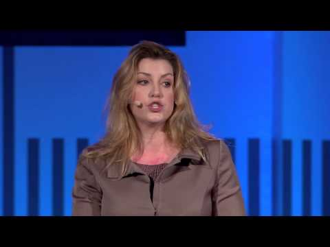 Smart Power - How to win wars and influence peoples : Penny Mordaunt at TEDxHousesofParliament - TEDx Talks  - _zHTVLEbKw4 -