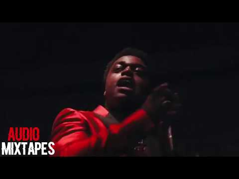 Kodak Black - Don't Understand (Music Video) 4K