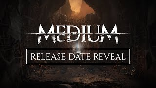 The Medium predicts a December release