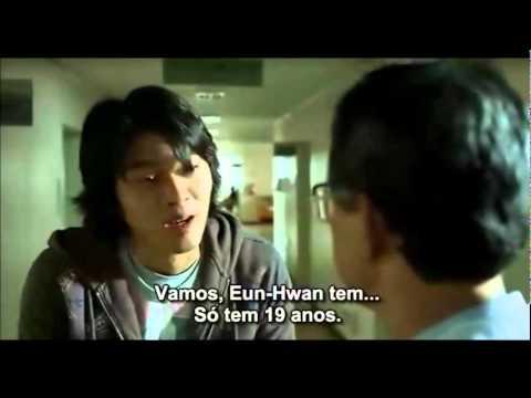 Linda história de amor Coreana que vai te emocionar ToT