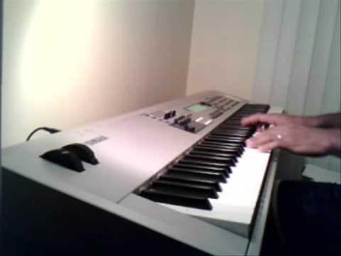 Vine a Adorar a Dios - Piano
