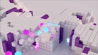 Microsoft Studios/Platinum Games/Syfy Games/Behaviour Interactive (2012)