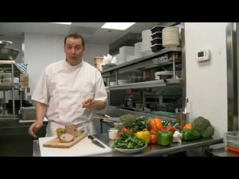 Rethink Pizza - A video for School Nutrition Professionals, featuring ...