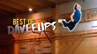 Best of Dave Flips | by VERI