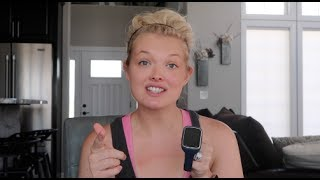 Gizmo Gadget Review and Demo! YOU NEED ONE OF THESE!!!