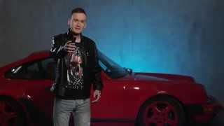 Петър Кабов и Vanya feat. Dj Onyx - Ще се върна за отплата 2014