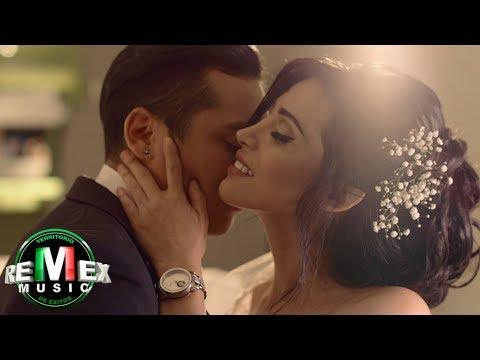 Edwin Luna y La Trakalosa de Monterrey - Experto mentiroso (Video Oficial)