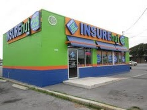Cheap Auto Insurance San Antonio - AIU Insurance - GetAIU.com