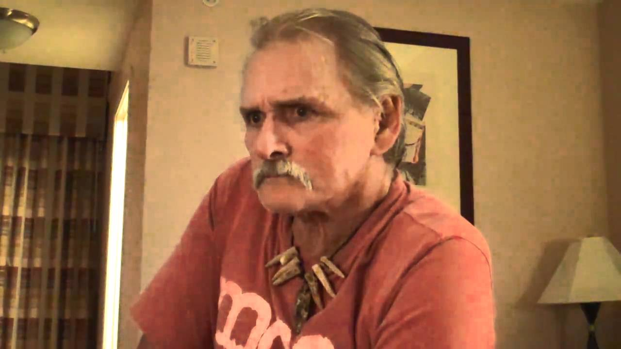 dickey betts interview youtube. Black Bedroom Furniture Sets. Home Design Ideas