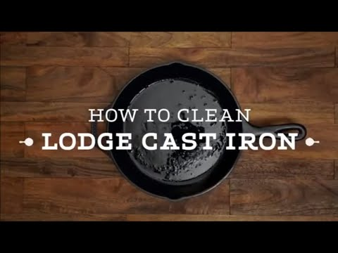 video Lodge Cast Iron 4-Piece Cookware Set Review? and Price Tracker