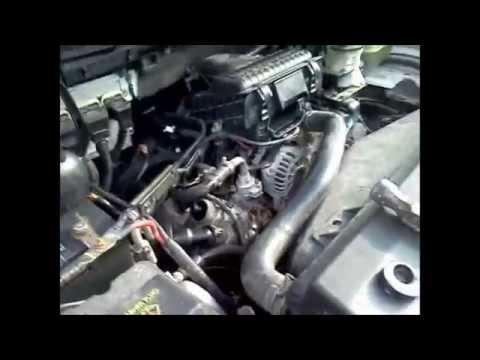 Hqdefault on 2005 Ford Expedition Spark Plug
