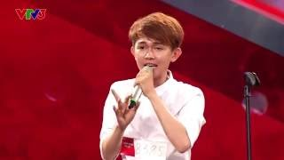 [Vietnam's got talent] Montage dance và opera
