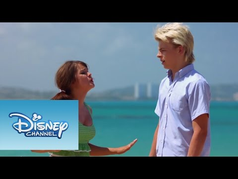 Baixar Teen Beach Movie: Video Musical ¨Can't Stop Singing¨
