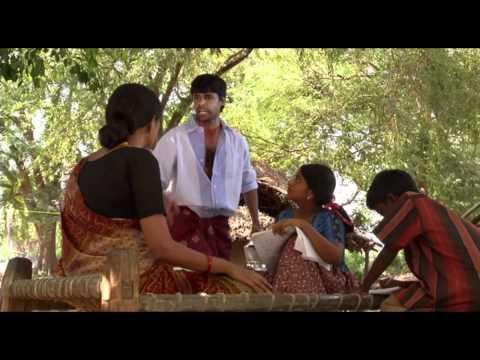 Shakti Pirakuthu - Tamil Trailer