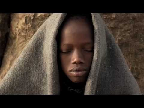 Cheikh Lo - Degg Gui (feat. Flavia Coelho & Fixi)