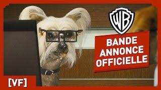 Comme chiens et chats 2 : la revanche de kitty galore :  bande-annonce 2 VF
