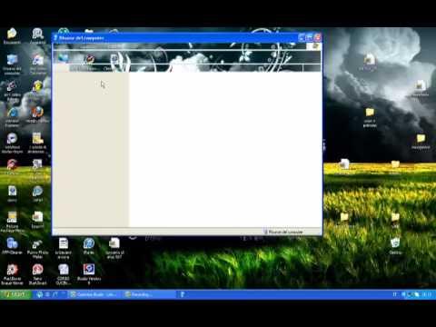 Come Importare un Plugin VST in FL Studio: 13 Passaggi