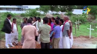 Bhagyalakshmi Bumper Draw Comedy Scenes 1