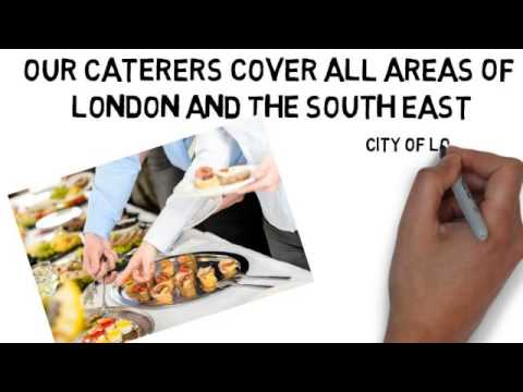 Catering Quotes - Quality Party Buffet Caterers in London, Essex, Kent, Hertfordshire, Surrey