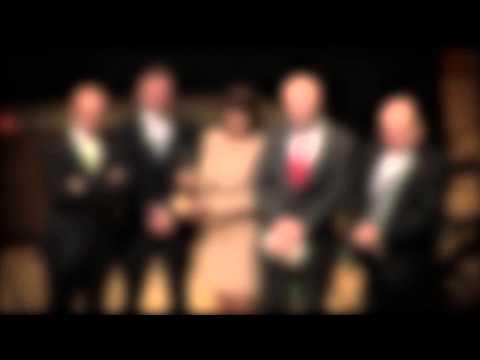 XIII GALA DE LA MÚSICA VALENCIANA -FSMCV Reportaje