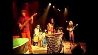 Rafael Langa And Ngoma Band - Dedicated to Chope