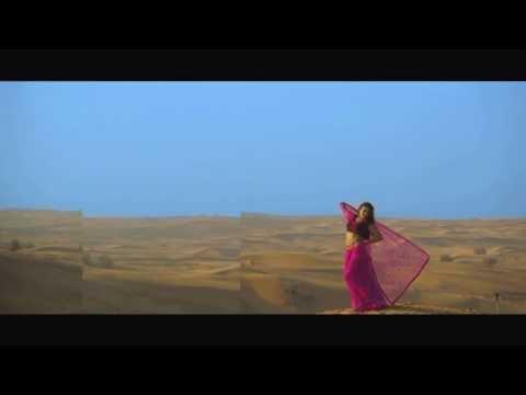 PAISA---Neetho-Yedho-Song-Trailer