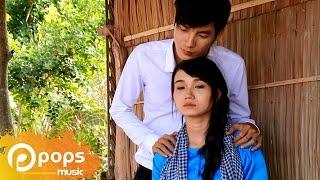 Trách Ai Vô Tình - Vũ Duy Linh [Official]