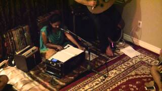 Kamini - Kirtan with Kamini: Chants for Guru