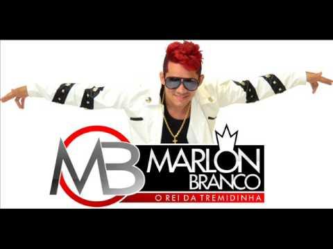 Baixar GLAD SOM O ORIGINAL DE IGARAPÉ AÇU MARLON BRANCO E DJ LUIZ O PODEROSO CHEFÃO 2013