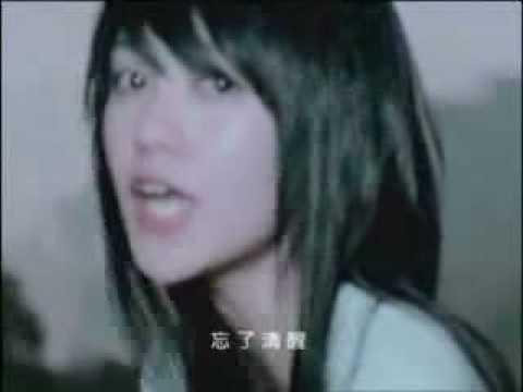 郭彩潔 -i need you