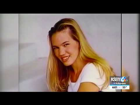 Former FBI agent weighs in on potential new developments in Kristin Smart case