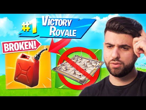 Best Games To Play On Creative Fortnite
